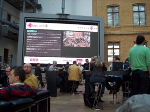 081129_mcs_barcamp_berlin_3