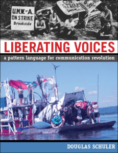 081208_schuler_liberating_voices_front_cover