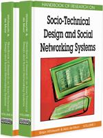 090316_soctech_research_handbook1