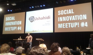 130425_Social Innovation Meetup