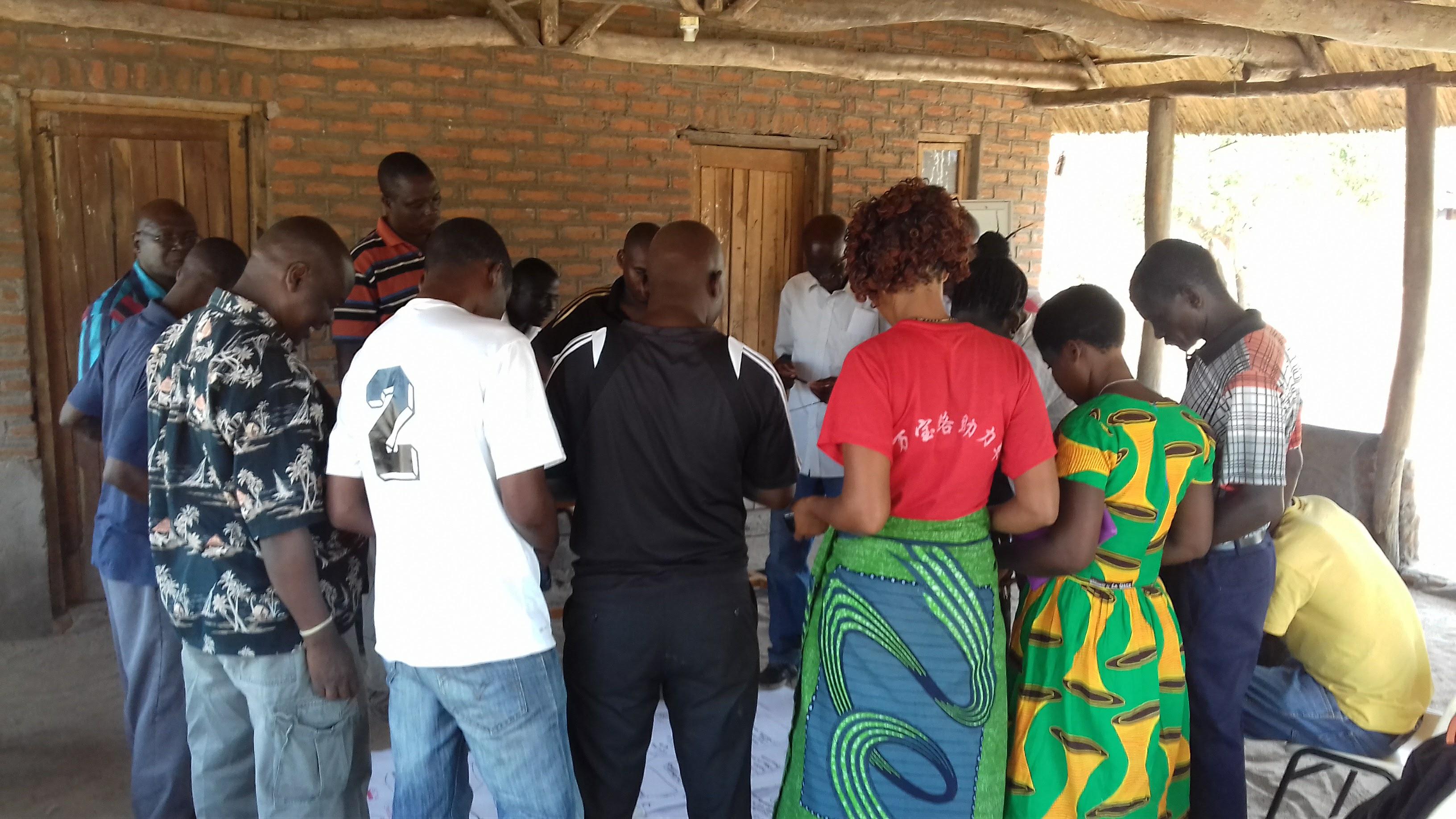 180124_Malawi
