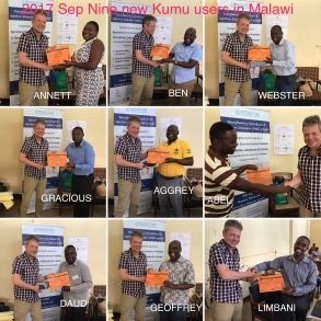 2017.09.22 certificates
