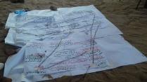 2017.09.26 Mbwadzulu ASP 38