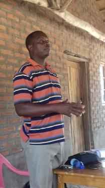 2017.09.26 Mbwadzulu ASP 40