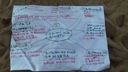2017.09.26 Mbwadzulu ASP 43